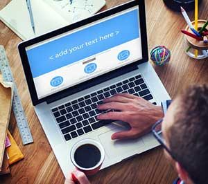 Improving Website Design and Functionality
