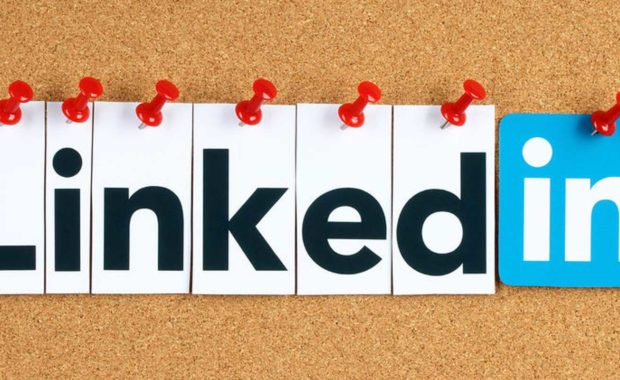 How to Leverage LinkedIn in Your Insurance Marketing Campaign
