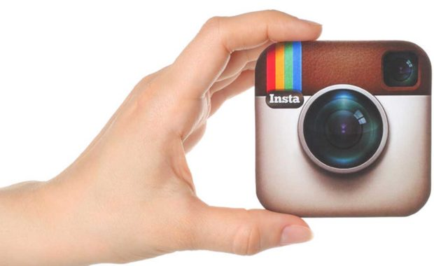 How to Use Instagram to Showcase Your Dental Services