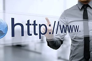 an internal link for a website run by a digital marketing agency that is knowledgeable in terms of search engine optimization