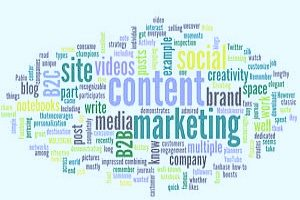 content marketing keywords that help in terms of marketing law firms